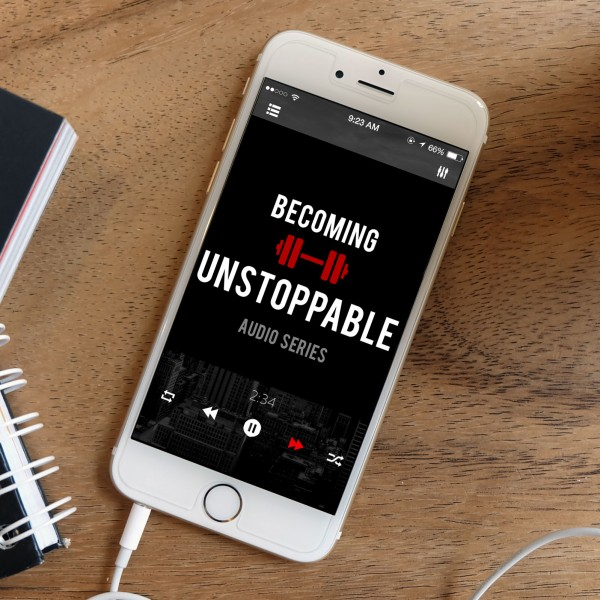 product-becoming-unstoppable