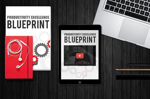 productivity-blueprint-image