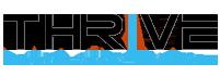 pub-thrive2