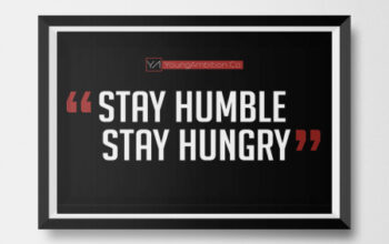 stay-hungry-stay-humble-mockup-poster-450x562
