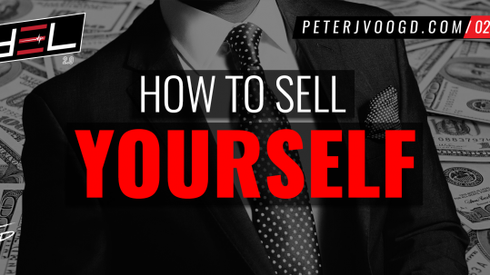 yel2-0-howtosellyourself-header-026-1